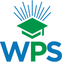 Westminster Public Schools / District Home