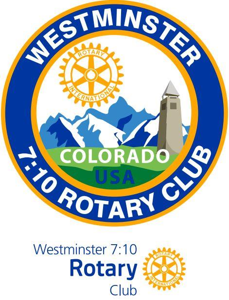 westminster rotary club