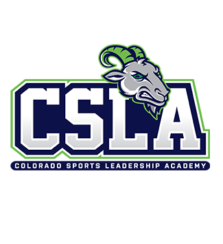 CSLA Logo is Greatest of All Time
