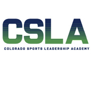 Colorado Sports Leadership Academy