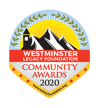Westminster Foundation Community Awards