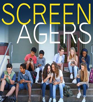 'Screenagers' Movies Available Online
