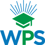 WPS Plans Include New School, Continued Academic Growth