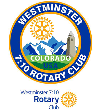 westminster 7:10 rotary club