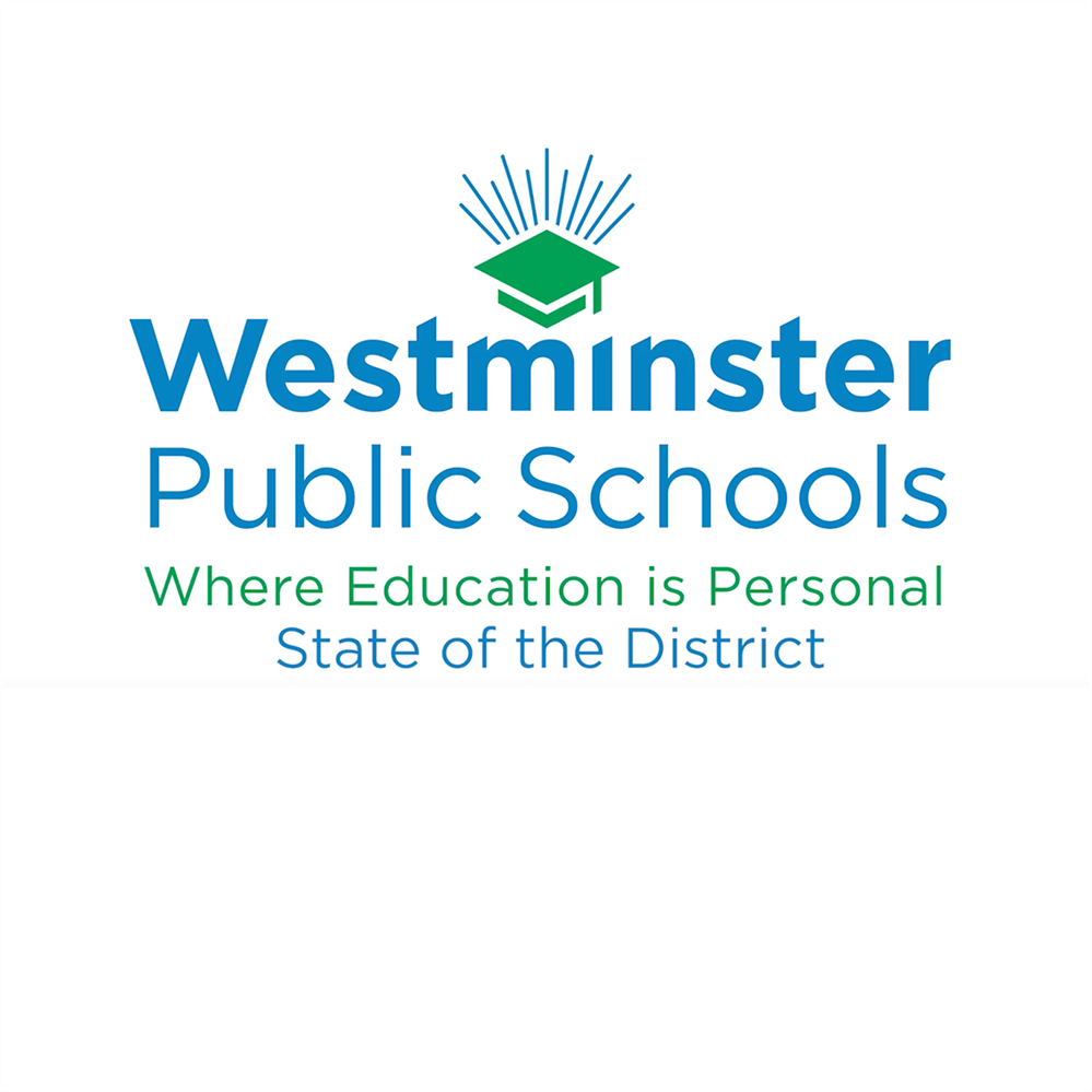 wps state of the district
