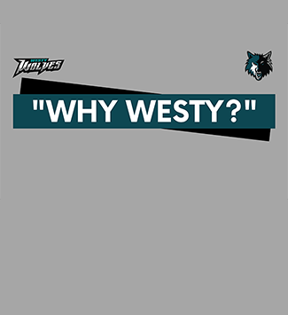Why Westy virtual event
