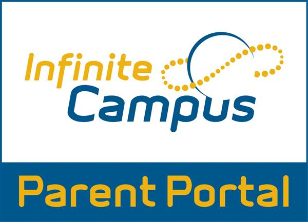 Infinte Campus Parent Portal