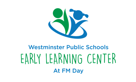 Early Learning Center at F.M. Day