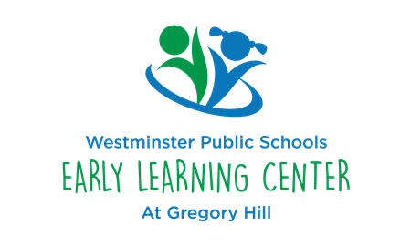 Early Learning Center at Gregory Hill