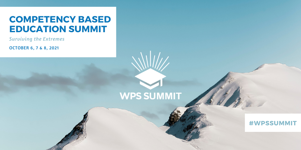 2021 WPS Summit