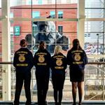 Westminster FFA receives National Chapter Silver Ranking