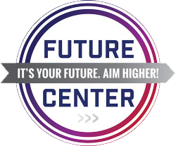 WPS Future Center