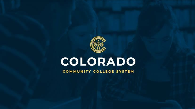 The Colorado Community College System's (CCCS) Bridge to Bachelor's Degree Program