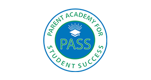 Parent Academy for Student Success