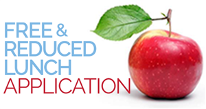 Free & Reduced Lunch Application