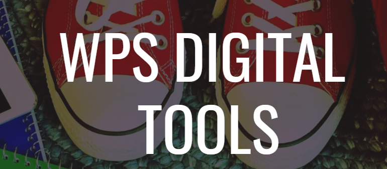 text wps online tools
