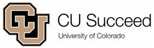 cu succeed logo