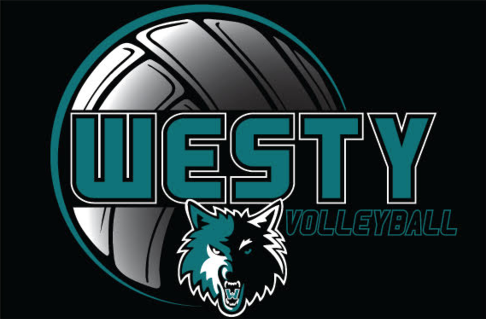 Westy Futures Girls' Volleyball is Starting Soon