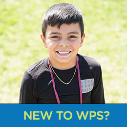 New to WPS?
