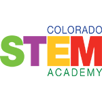 Colorado STEM Academy