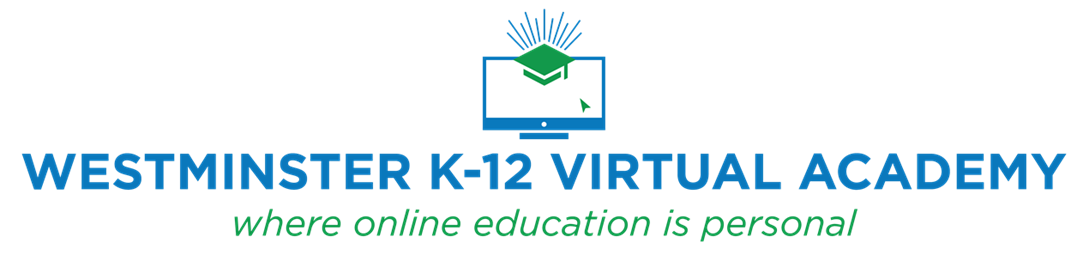 Westminster K-12 Virtual Academy