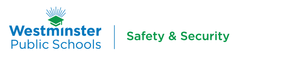 WPS Safety & Security