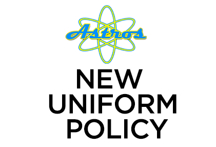 Scott Carpenter Middle School Uniform Policy