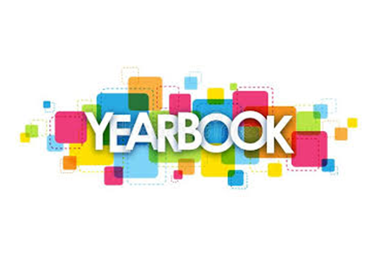 You can still order your yearbook