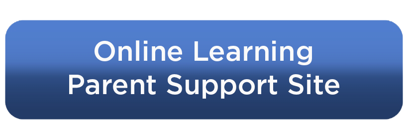 WPS Online Learning Parent Support Website