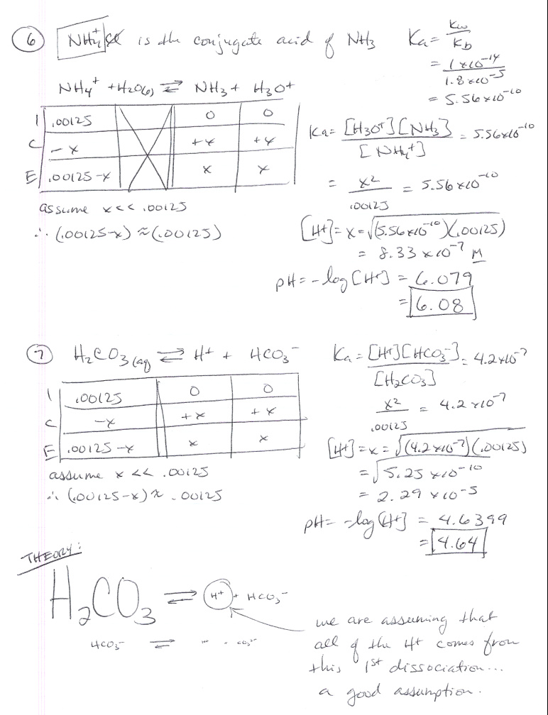 apch17_pHcalc3 heller, matt ap chemistry on molarity pogil worksheet answers
