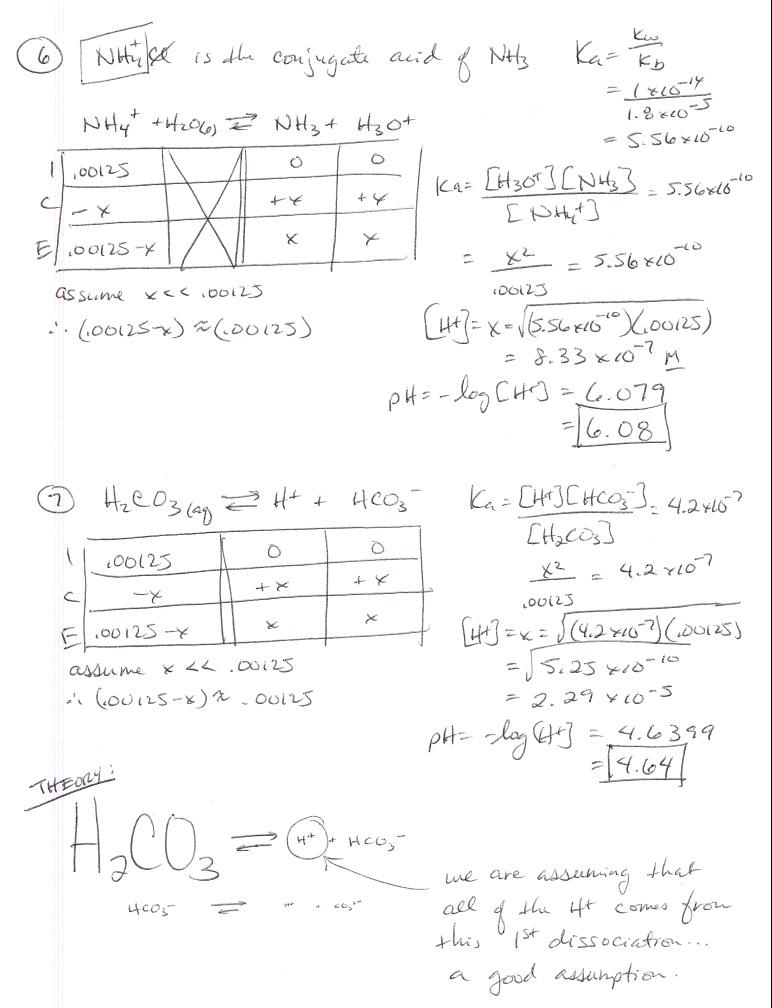 apch17_pHcalc3 heller, matt ap chemistry on chapter 12 stoichiometry worksheet answers