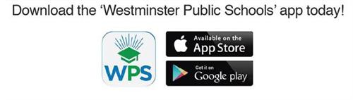 Download the WPS App today!