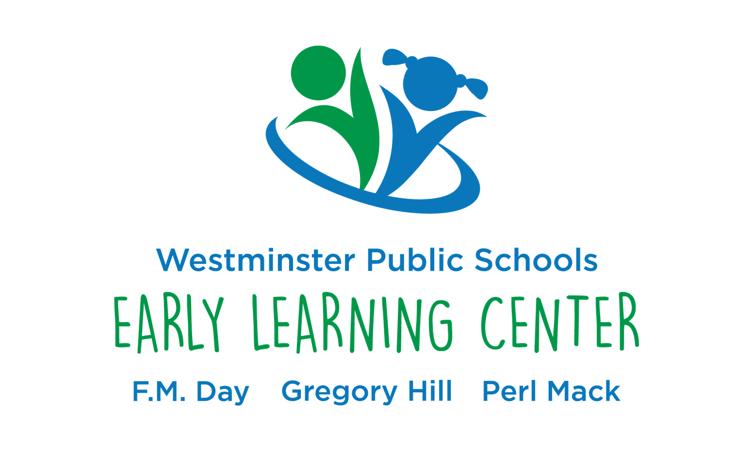 WPS Early Learning Centers