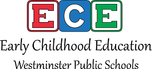 early childhood education logo