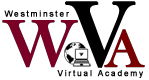 Westminster Virtual Academy