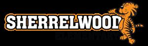 Sherrelwood Elementary
