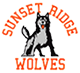 Sunset Ridge Elementary